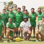 Tytan Rugby