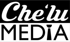 chelu media logo